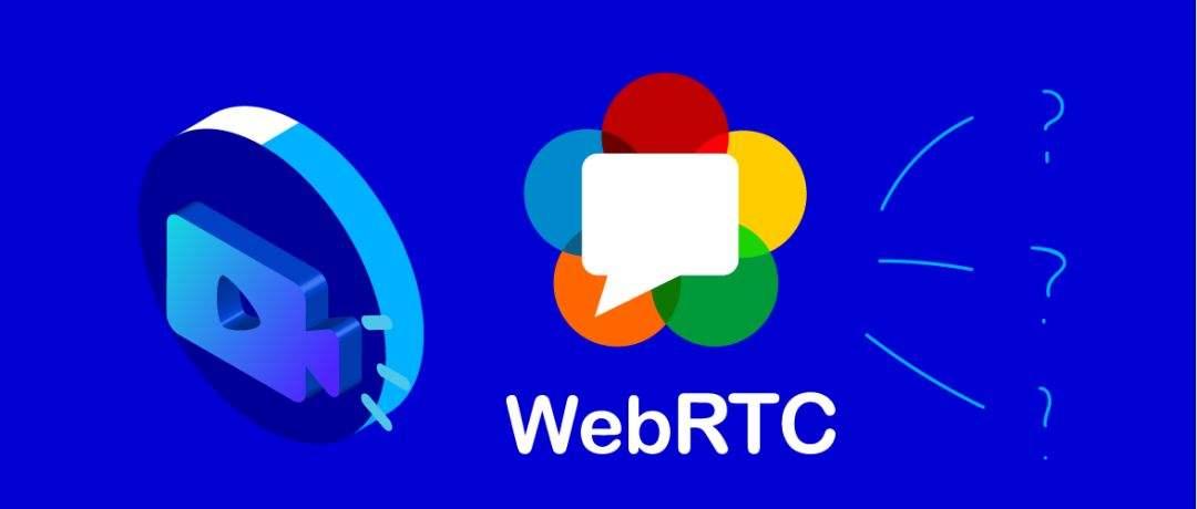 webrtc.jpeg